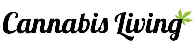 Cannabis Living